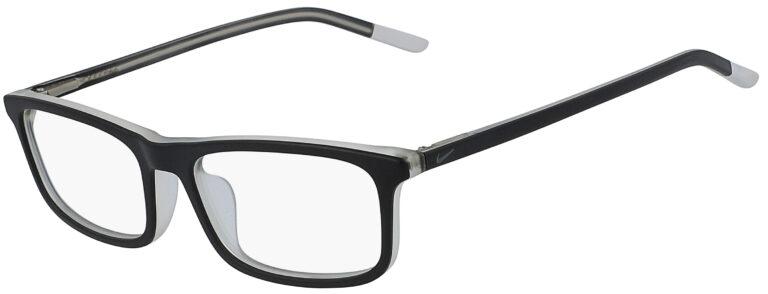 Nike 5540 Glasses
