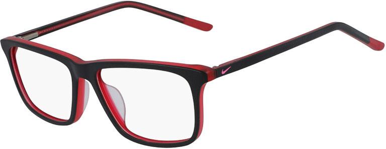 Nike 5541 Glasses
