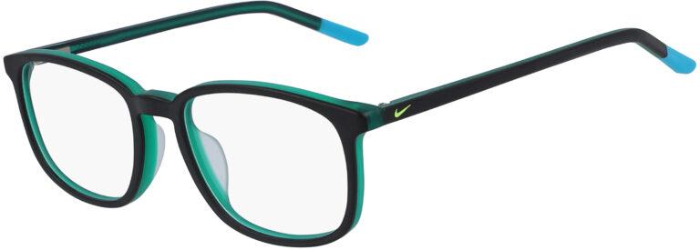 Nike 5542 Glasses