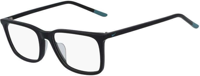 Nike 7254 Glasses