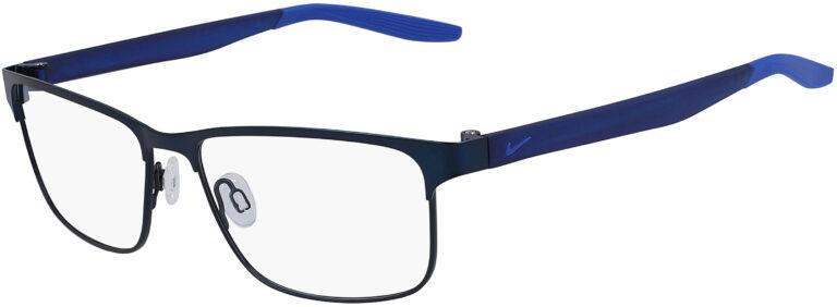 Nike 8130 Glasses