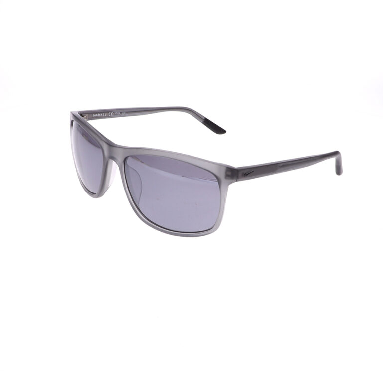 Nike Lore Sunglasses CT8080-021