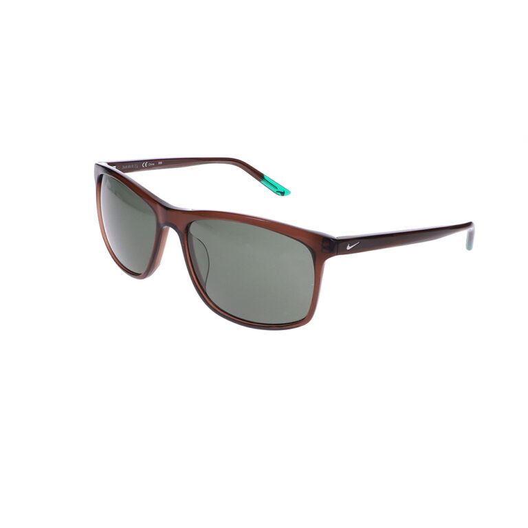 Nike Lore Sunglasses CT8080-233
