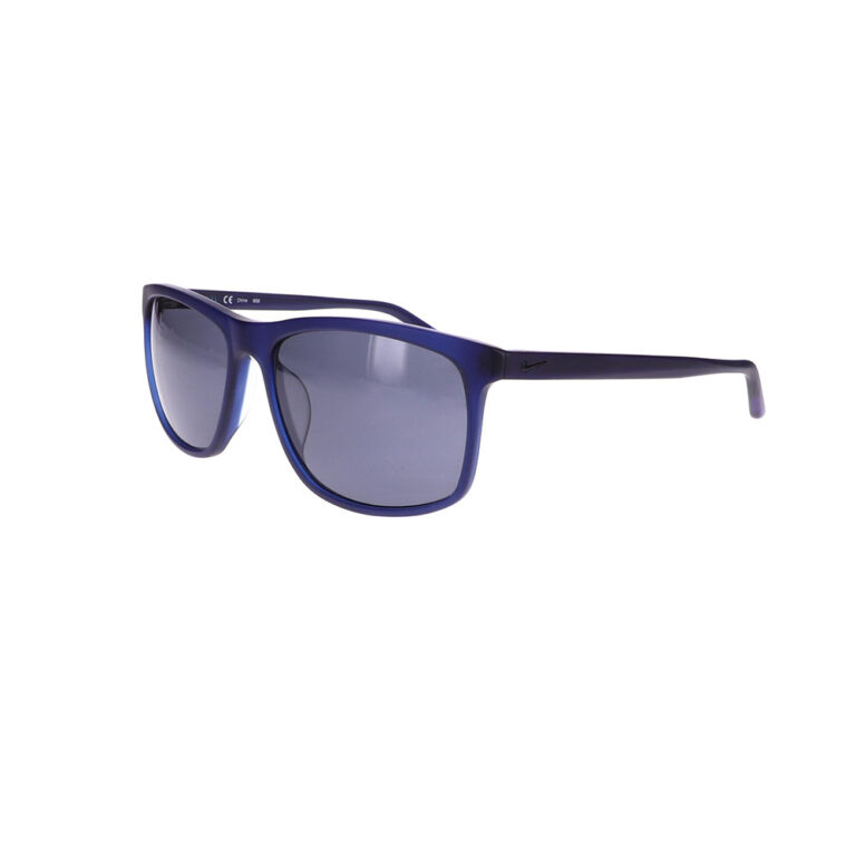 Nike Lore Sunglasses CT8080-410
