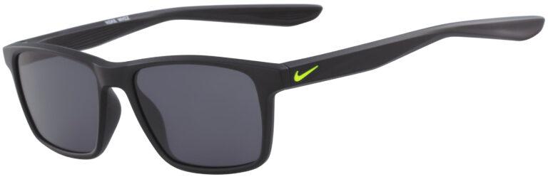 Nike Whiz