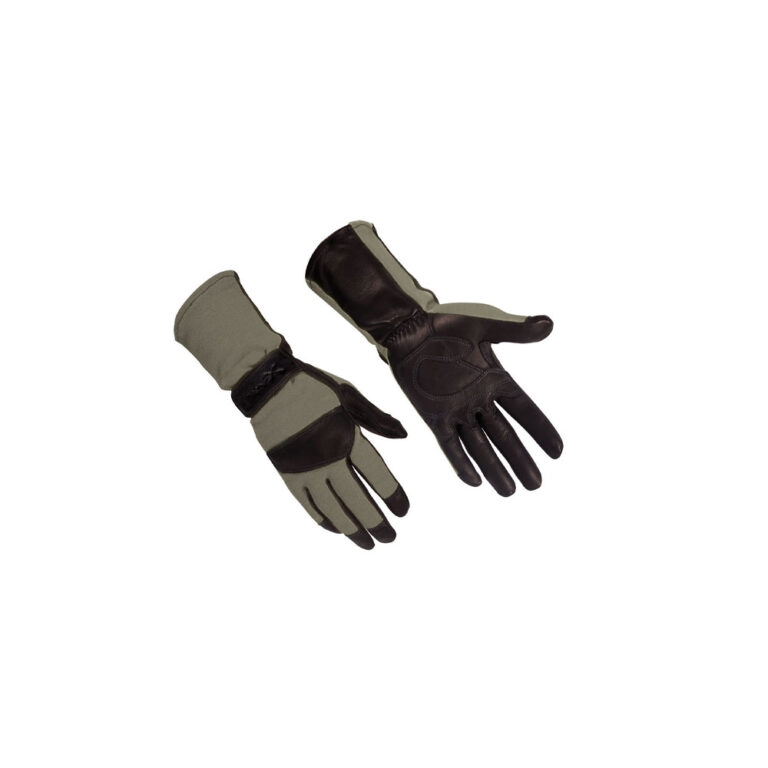 Wiley X Orion Tactical Gloves