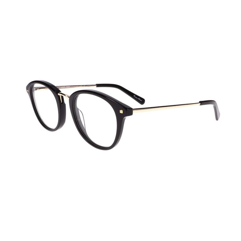 Geek Dreamer Eyeglasses in Black LBI-DREAMER-BK