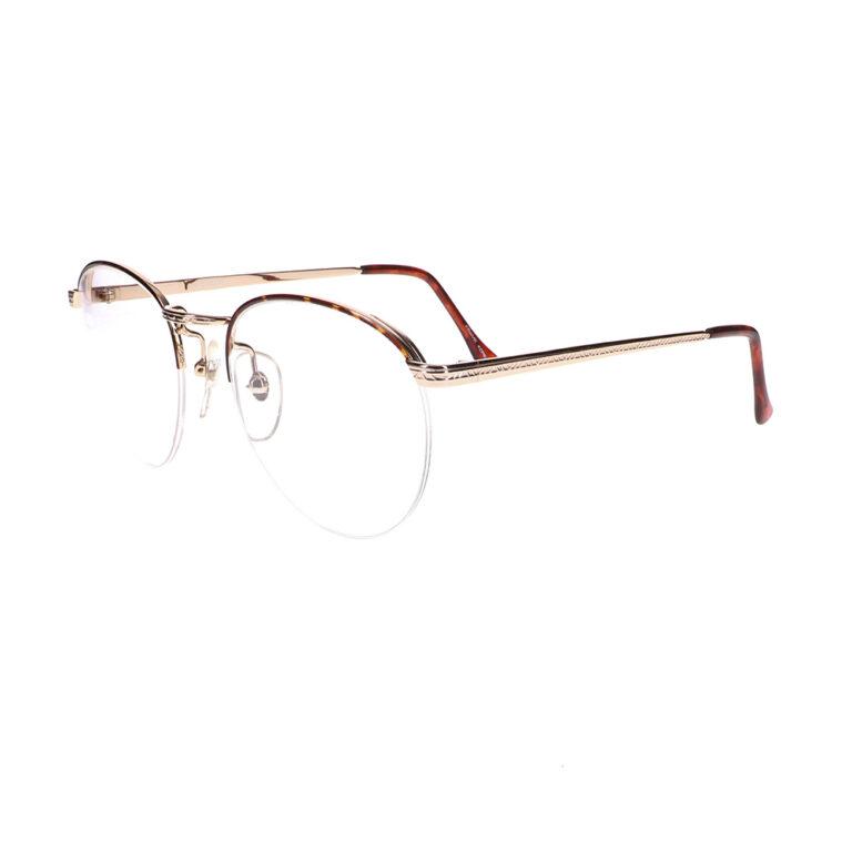 Geek Matador Eyeglasses in Tortoise LBI-GK-MATADOR-T