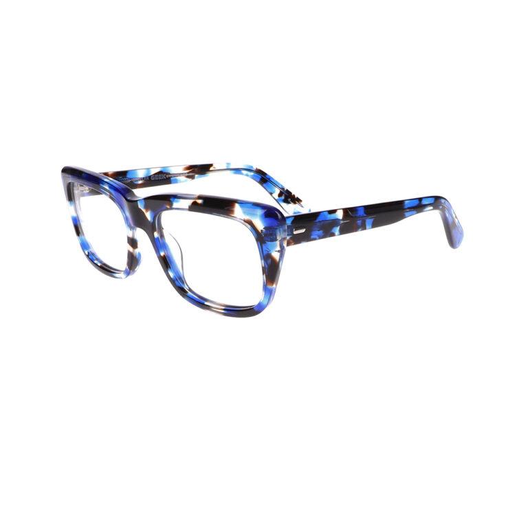 Geek Stellar Eyeglasses