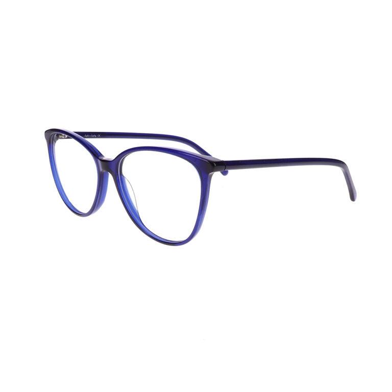 Eight to Eighty Jess Blue Eyeglasses ETE-JESS-BL