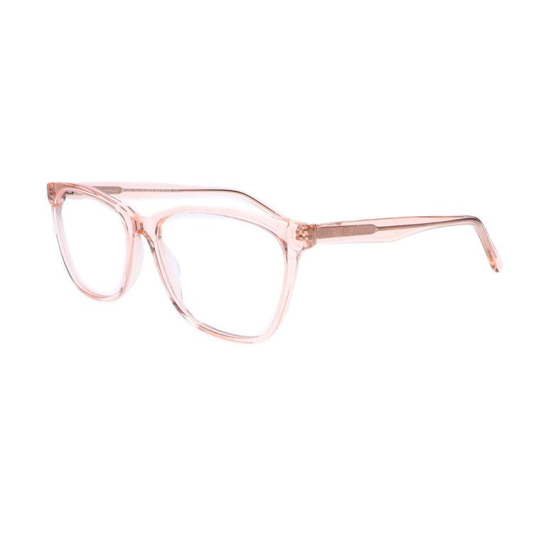 Eight to Eighty Margo Brown Eyeglasses ETE-MARGO-BN