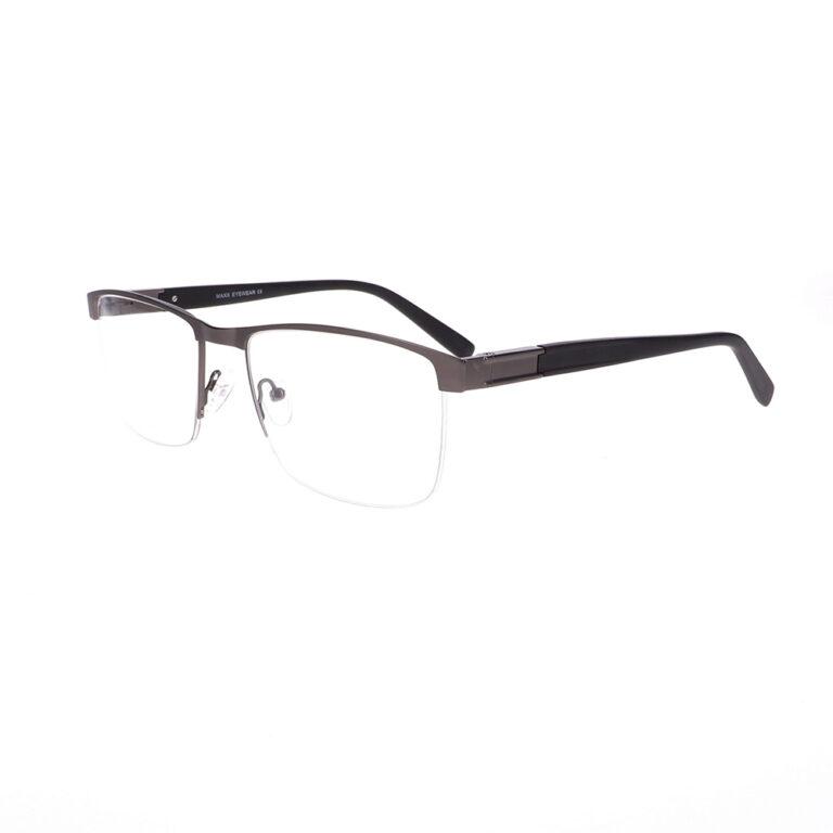 Maxx Mel Eyeglasses ETE-MEL-GM