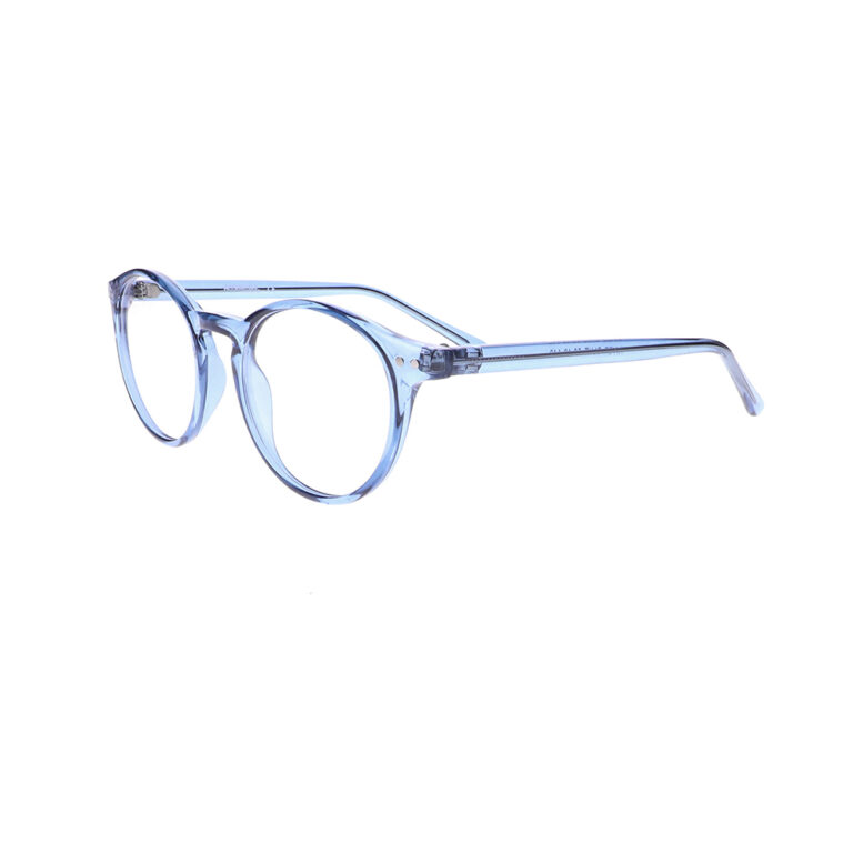 Affordable Designs River Eyeglasses AFD-RIVER-BL