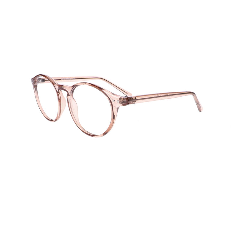 Affordable Designs River Eyeglasses AFD-RIVER-BN