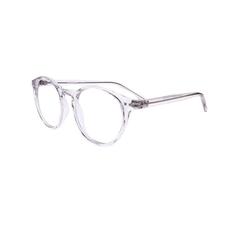 Affordable Designs River Eyeglasses AFD-RIVER-CRY
