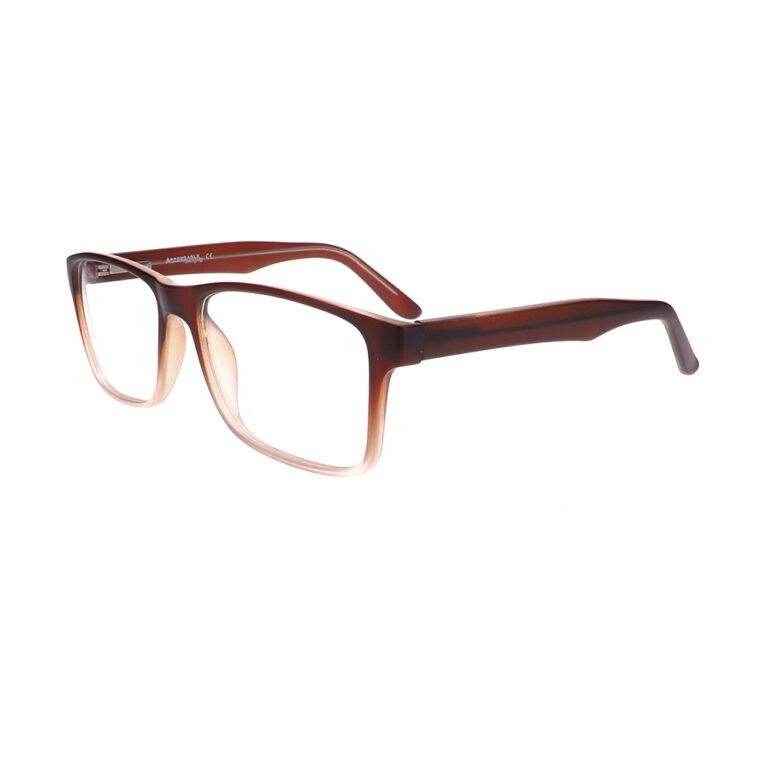 Affordable Designs Rodney Eyeglasses AFD-RODNEY-BNF