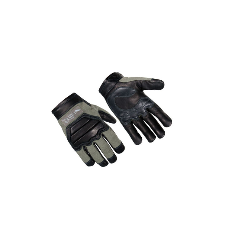 Wiley X Paladin Tactical Gloves