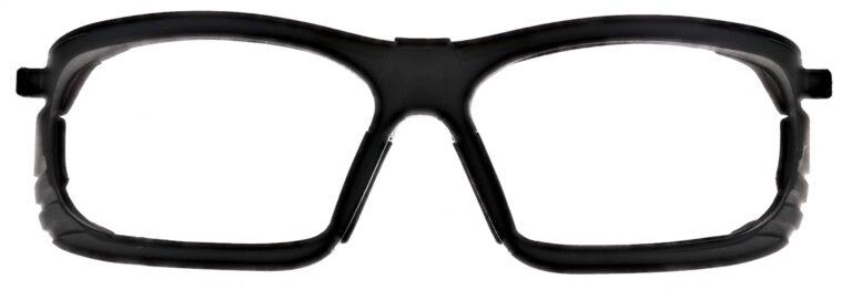Facial Cavity Seal for RX-EX601