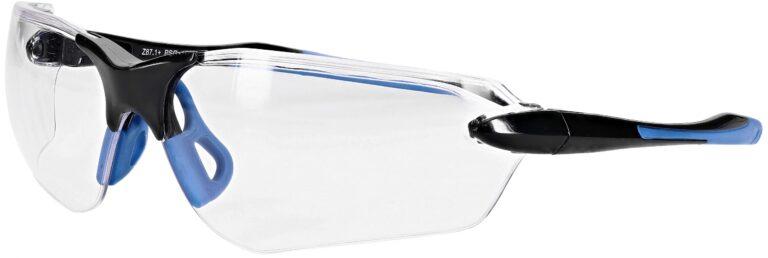 DirtyHog Safety Glasses