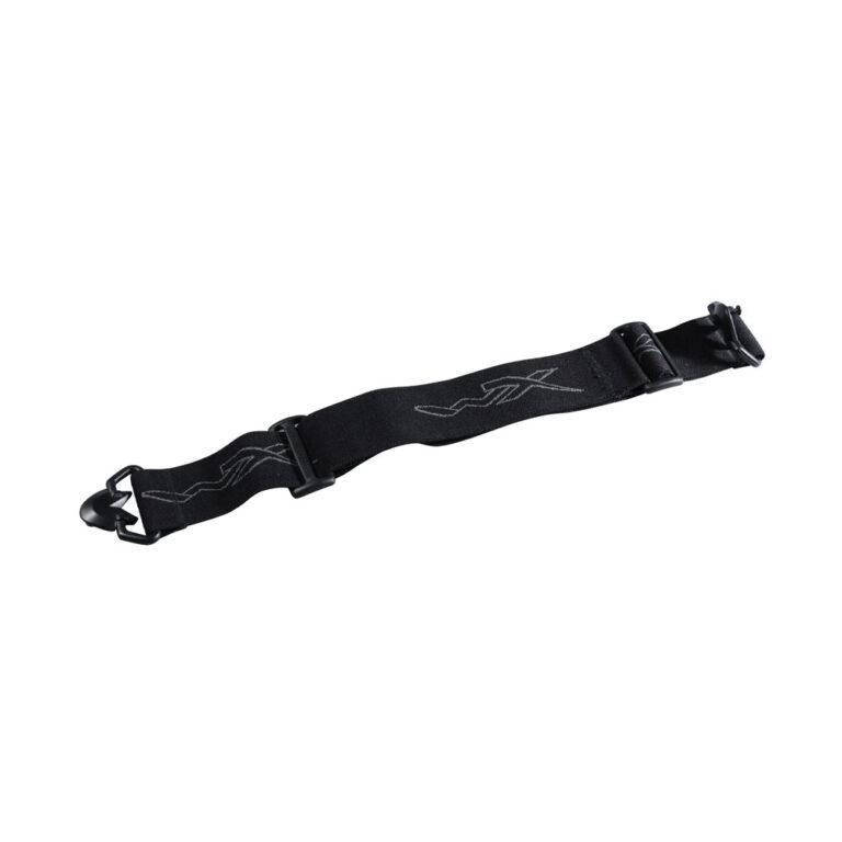 Wiley X Spear Strap