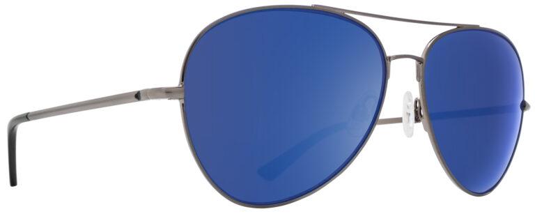Spy Blackburn Sunglasses