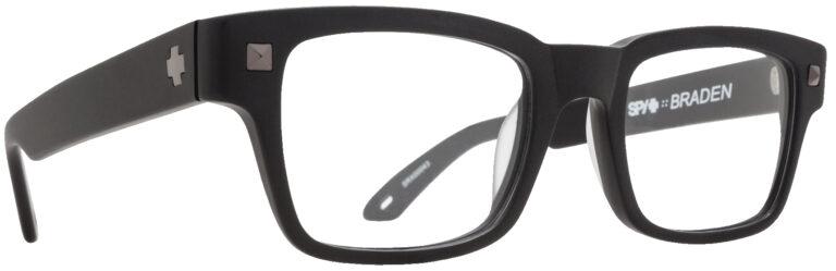 Spy Braden Eyeglasses