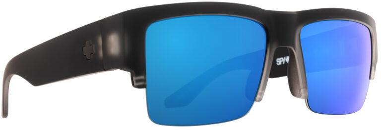 Spy Cyrus 5050 Sunglasses