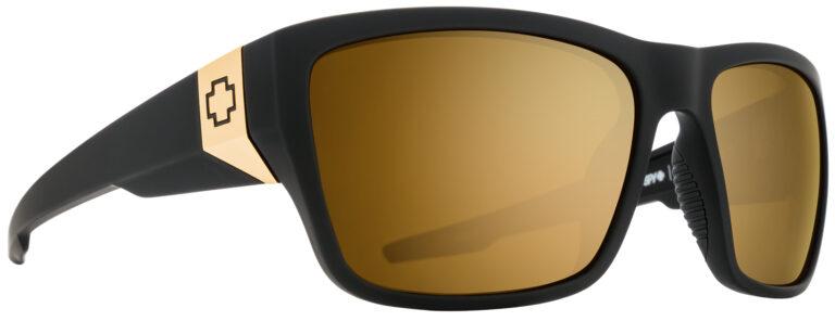 Spy Dirty Mo 2 Sunglasses