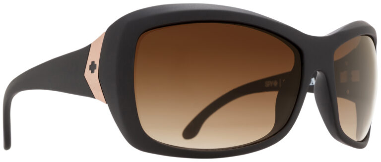 Spy Farrah Sunglasses in Femme Fatale SPY-FARRAH-FF
