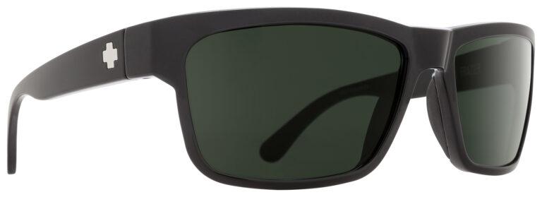Spy Frazier Prescription Sunglasses in Black SPY-FRAZIER-BKGGP