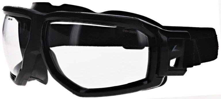 OnGuard 800 Prescription Safety Goggle