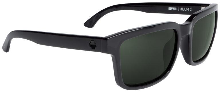 Spy Helm 2 Sunglasses