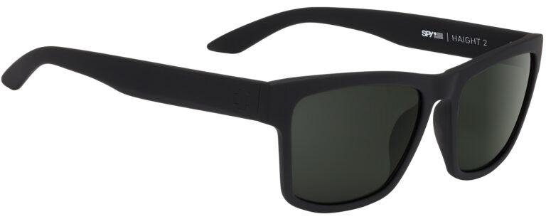Spy Haight 2 Sunglasses