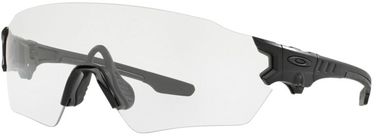 Oakley Tombstone™ Spoil Industrial Safety Glasses