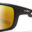 Wiley X Aspect Matte Black With Captivate Polarized Bronze Mirror Lenses Swatch