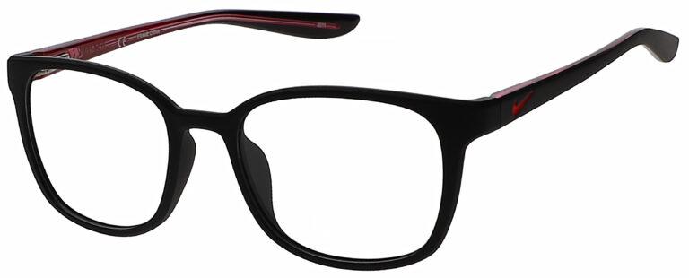 Nike 5027 Eyeglasses