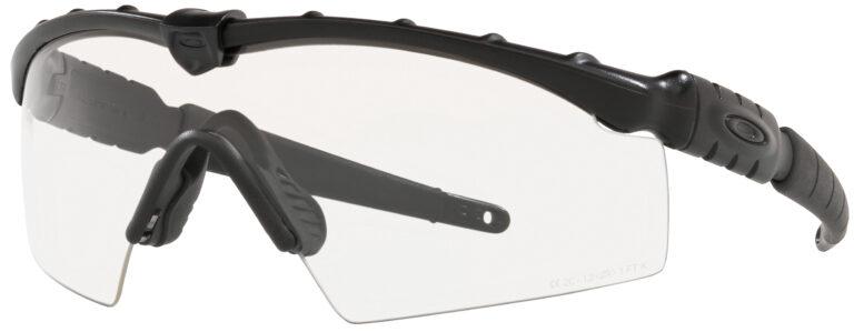 Oakley SI Ballistic M Frame® 2.0 PPE