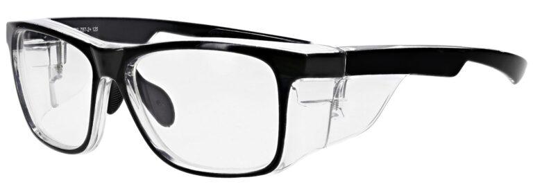 Prescription Safety Glasses RX-15011
