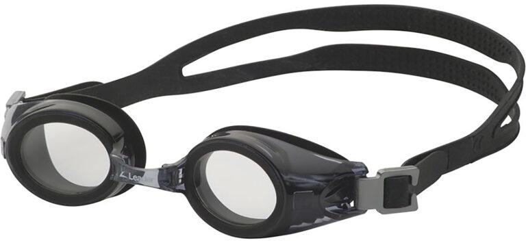 Leader Prescription Swimming Goggles Adult