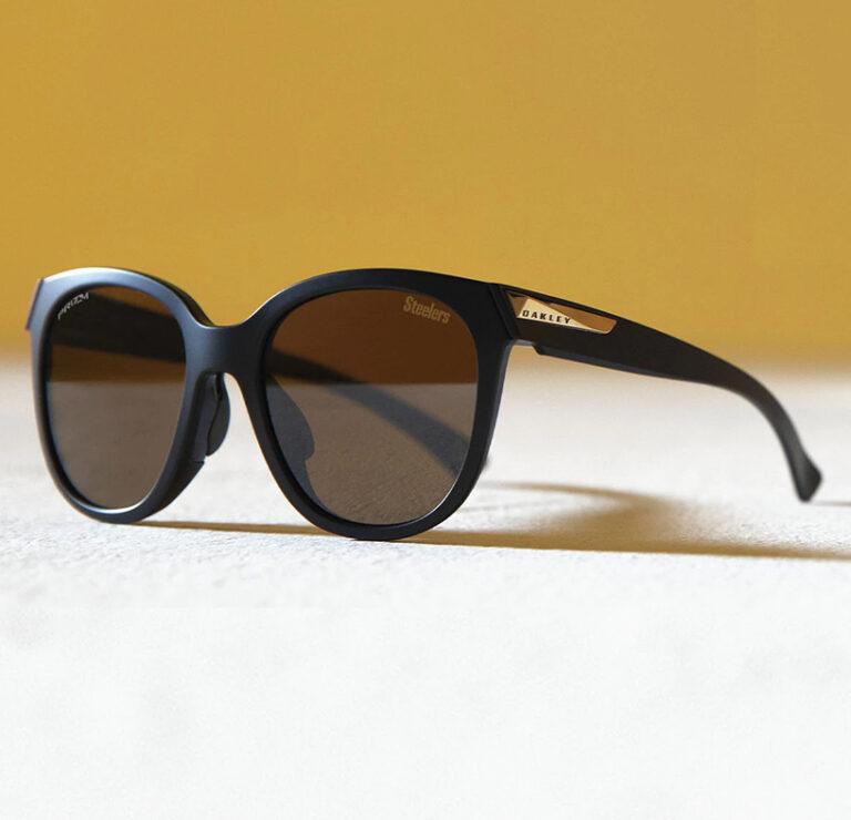 Oakley NFL LOW KEY Sunglasses