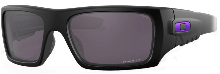 Oakley Standard Issue Det Cord™ Infinite Hero™ Collection