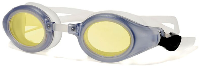 Rec Specs Shark Adult Prescription Swimming Goggles