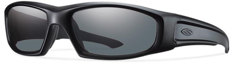 Smith Optics Hudson Elite Sunglasses