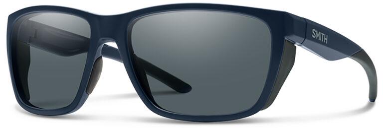 Smith Optics Longfin Elite Sunglasses