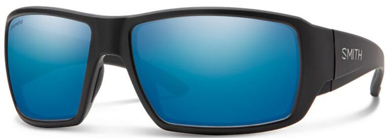 Smith Optics Operators Choice Elite Sunglasses