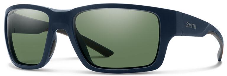 Smith Optics Outback Elite Sunglasses