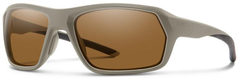 Smith Optics Rebound Elite Sunglasses
