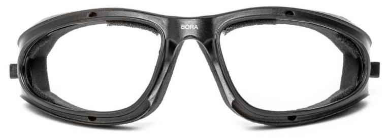 7Eye Bora Airshield Eyecup Replacement