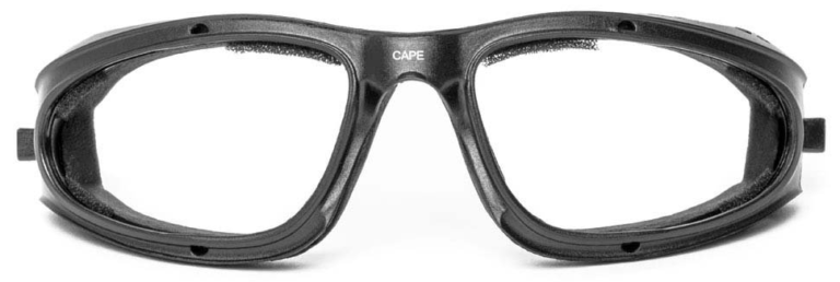 7Eye Cape Airshield Eyecup Replacement