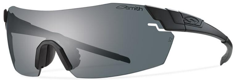 Smith Optics Pivlock V2 Elite